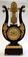 4. Антикварные Часы. 19 век.