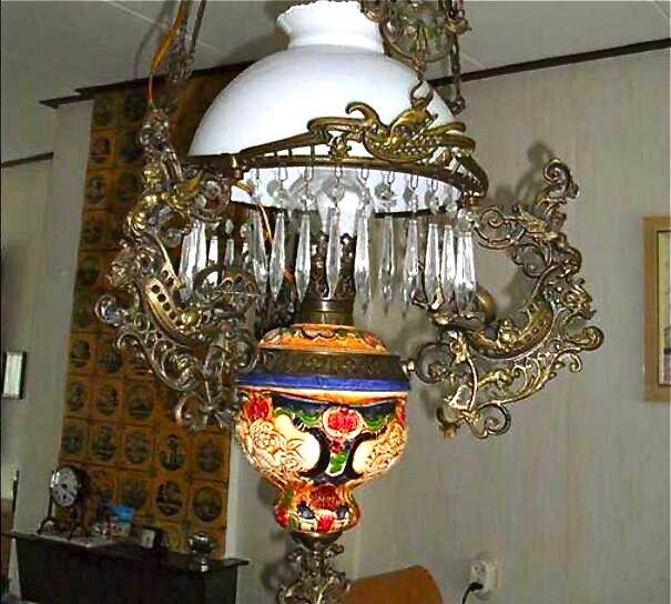 Настольная лампа usb - купить Настольная лампа usb по