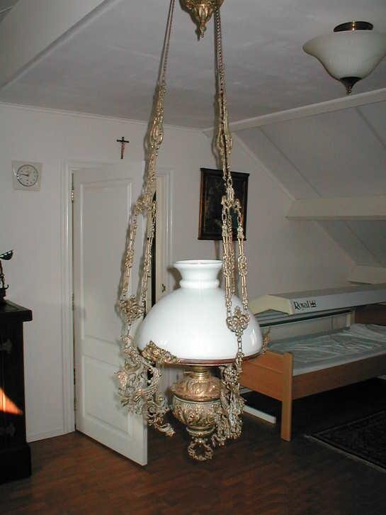 lyustra-na-podvese-figurnoe-lite-1100-ev