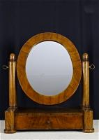 18. Антикварное Зеркало. 19 век.