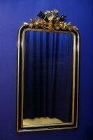 41. Антикварное Зеркало. 19 век.