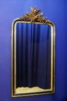 45. Антикварное Зеркало 19 век.